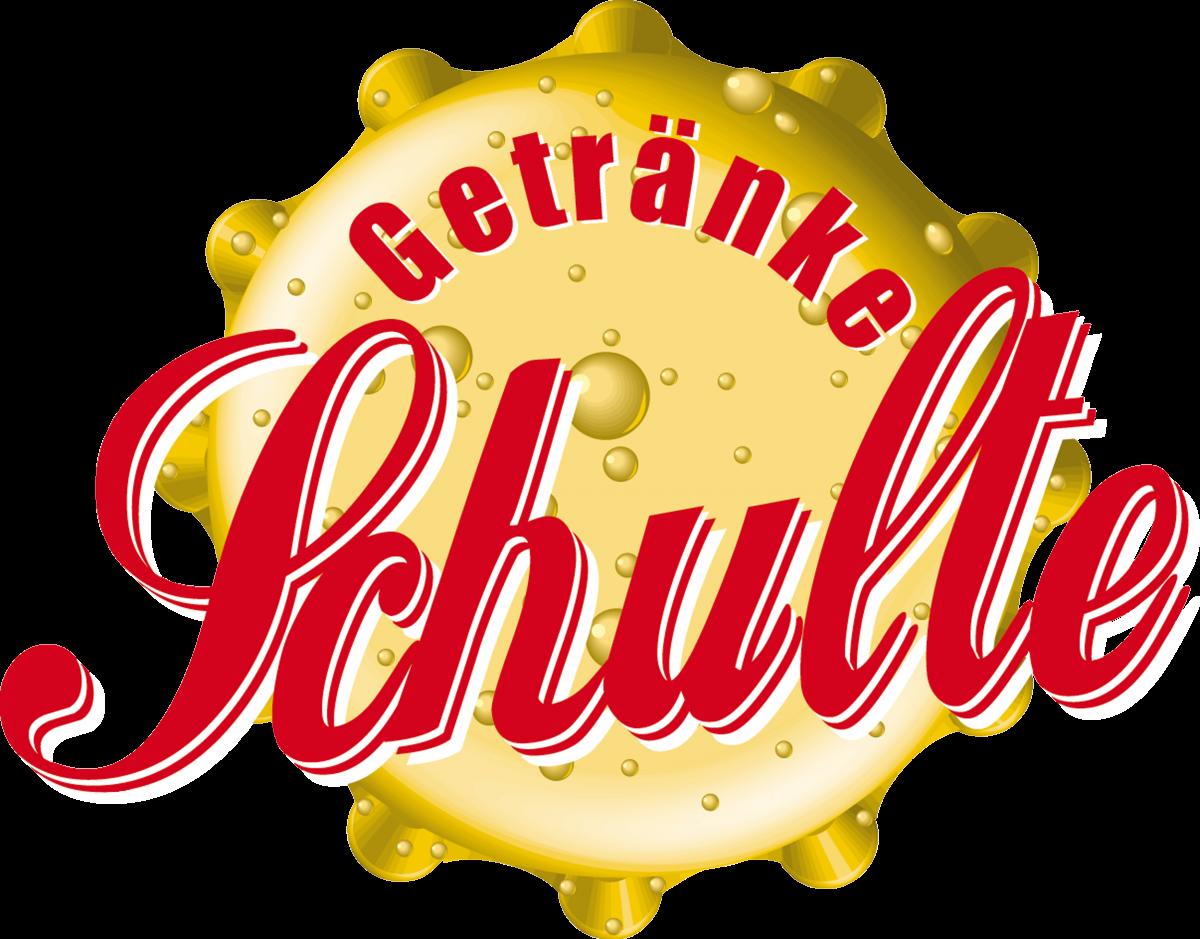 Nett Getränke Schulte Zeitgenössisch - Die Kinderzimmer Design ...